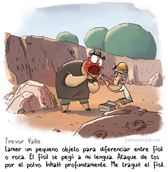 fossil-ES