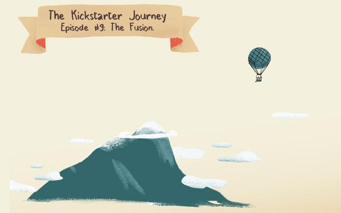 journey9
