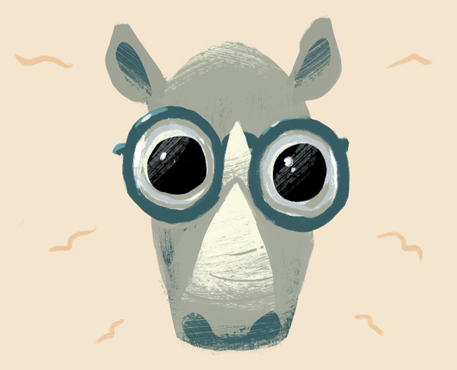 rhinofacts3