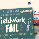Fieldworkfail Book