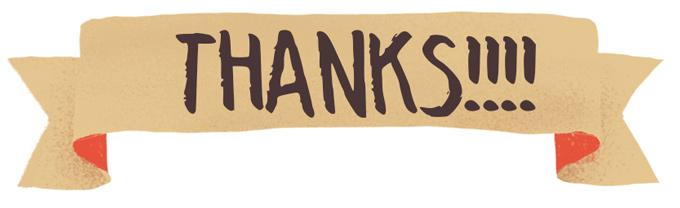 thanks_